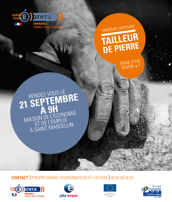 Affiche-Info-collective