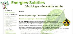 energies-subtiles-fr