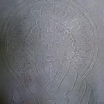 sculptures religieuses