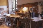 atelier gravure & orfevrerie